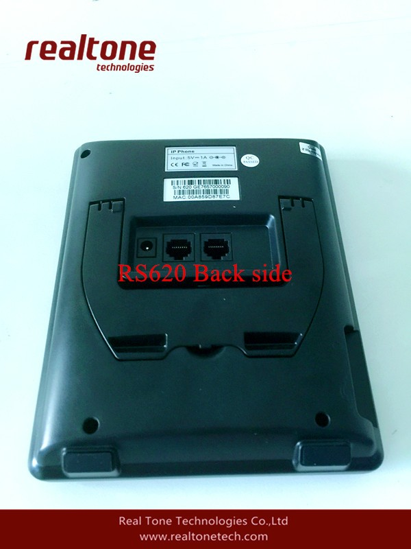 Basic Asterisk IP Phone Cheap