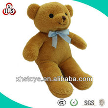2013 New Arrival Cuddly Soft Teddy Bear Images