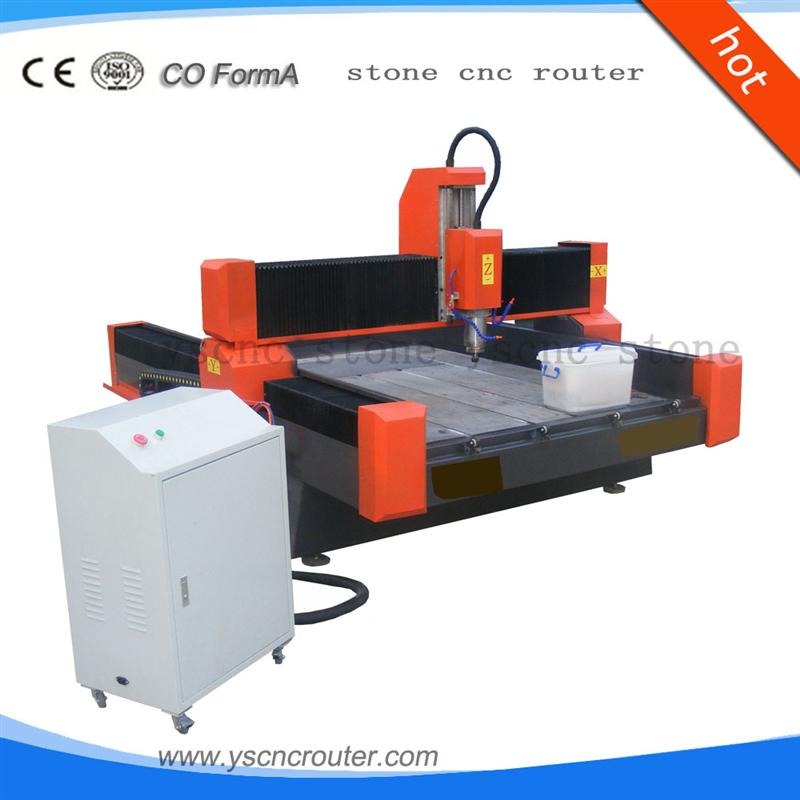 portable stone router machine stone carving power tools. Black Bedroom Furniture Sets. Home Design Ideas