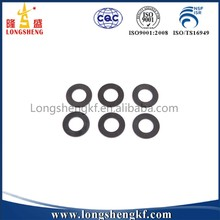 Manufacturer Customized Molded Rubber O Type Wiper Seal Rings