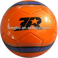 2015 HOT SALE SOCCER BALLS