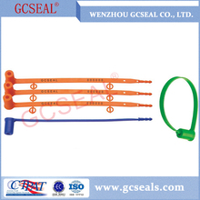 GCP005 China Golden Supplier plastic fixed seal for cars