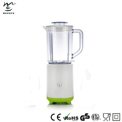 Electric Baby Fruit Juice Machine Mini Food Machine Kitchen Blender