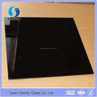 3mm 4mm 5mm 6mm 8mm 10mm back painted tempered glass