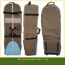 lightweight foldable golf holiday travel bag cover