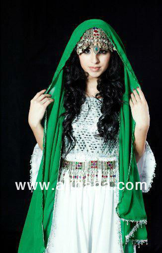 kuchi dress afghan gypsy new style dresses on saneens
