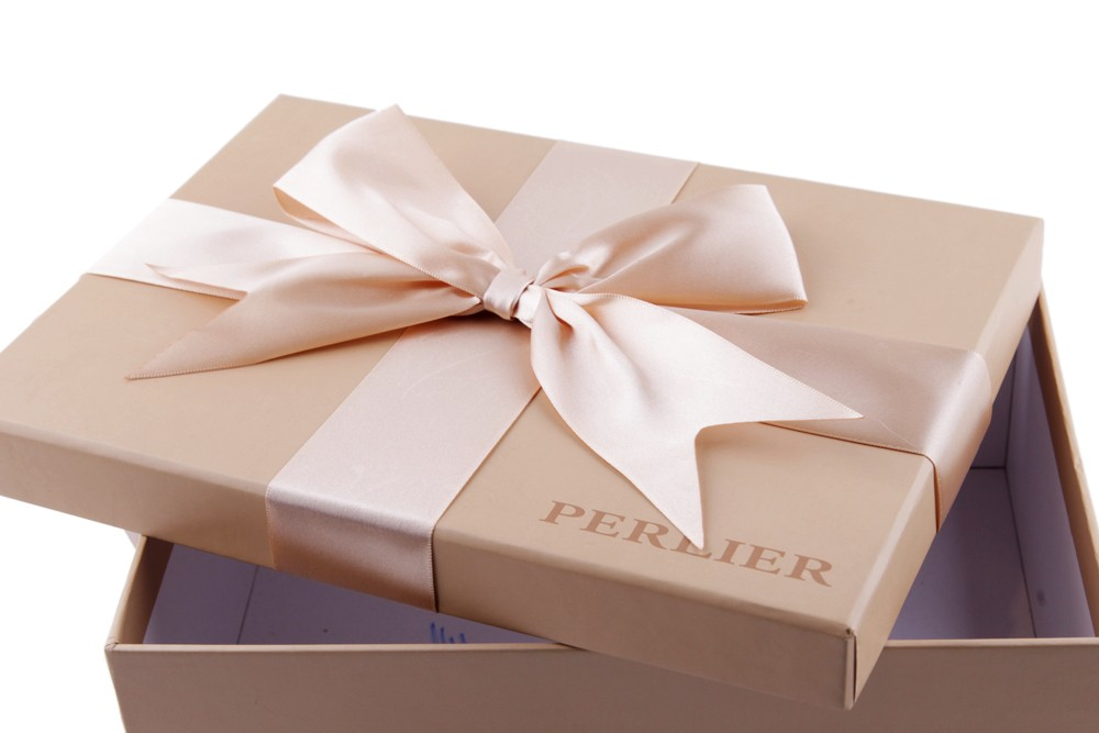 Hot Selling Products Alibaba China And Popular Gift Box,Top Brand In China Printing Paper Gift Box#