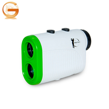 2018 New Product 400M 7X Magnification Golf Club Golf telescope Golf Laser RangeFinder range finder