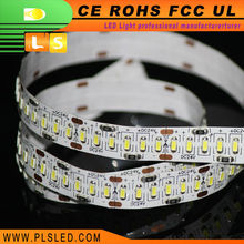 2012 popular t8 smd led tube 20w led strip lights for cars