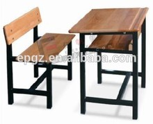 Primary School Furniture for Children's Education Dubai