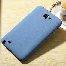 frosted PC back covers for samsung galaxy note i9220, case for samsung galaxy note 10.1