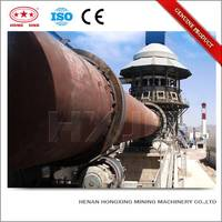 China high efficiency mini wood drying kilns for sale