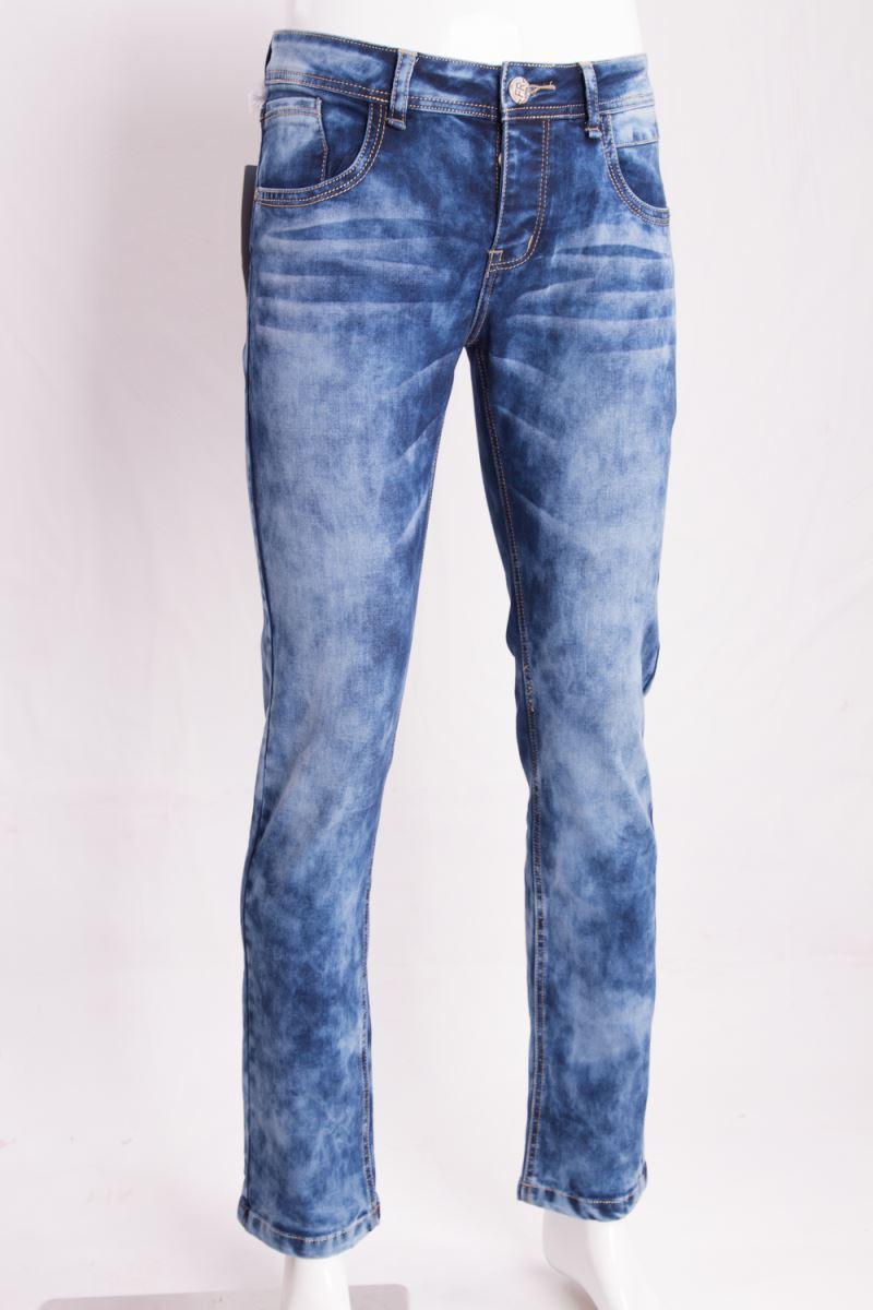 2017 New Men Models Jeans Pants Wholesale - Buy Jeans Pants Models For MenMen Robin JeansNew ...