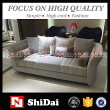 modern lobby sofa design, european style sofa, sofa furniture price in punjab G1108