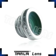 China Wholesale Custom wide angle lens for mobile phone camera,wide angle fresnel lens,wide angle lens