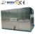 small portable lemon mango tuna flower fruit and vegetable refrigerator cold room storage
