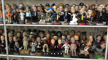 personalized bobble head,customized sports bobble heads,custom bobblehead doll