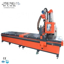 China Supplier CNC Router Carving Machine Price for Wood Engraving