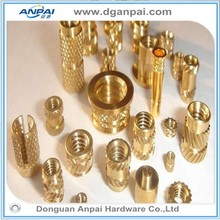 5 axis cnc router ac copper pipe jcb spare parts