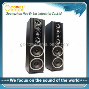 2.0 Active Speaker With Amplifier,USD,SD Buletooth Speaker