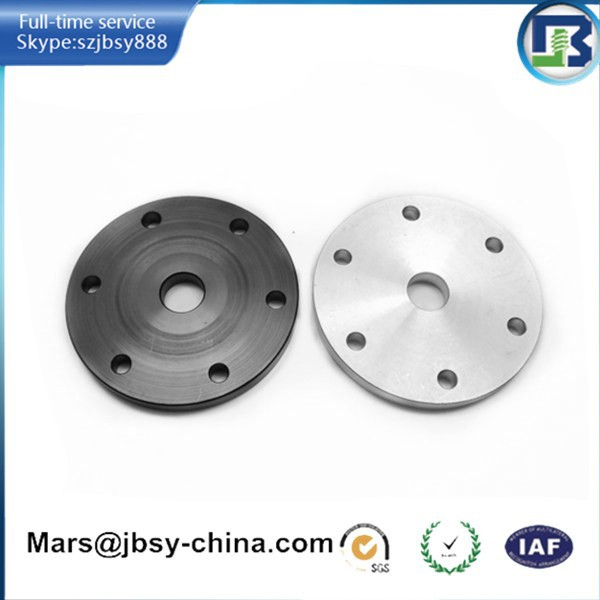 Made in china cnc machining part