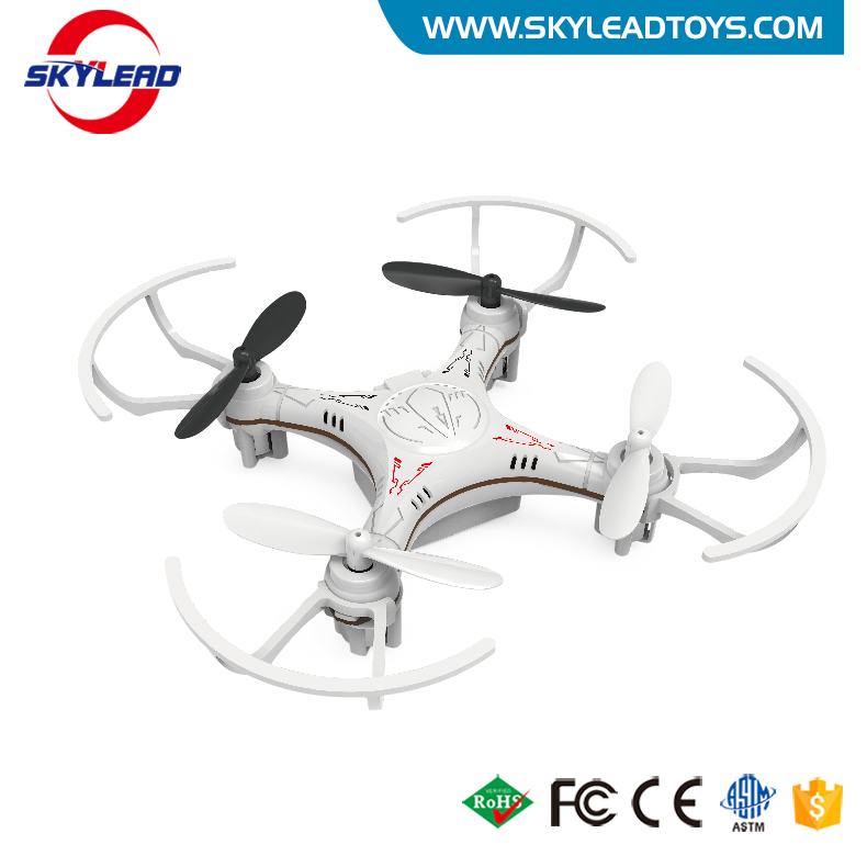 Big promotion! New product 2016 flying light toy 2.4G mini rc drone