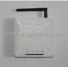 network directional infrared wireless people counter digital electronic counter People with windows software