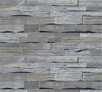 Hebei Stone Wall Panels Home Depot Cladding