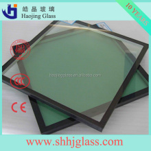 Insulated Glazing Glass Producers Manufacturers In China Export To UK