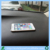 Automobile interior accessories car non-slip dashboard mat