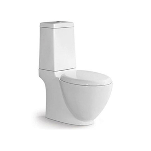 cheap ceramic toilet bowl / indian toilet design