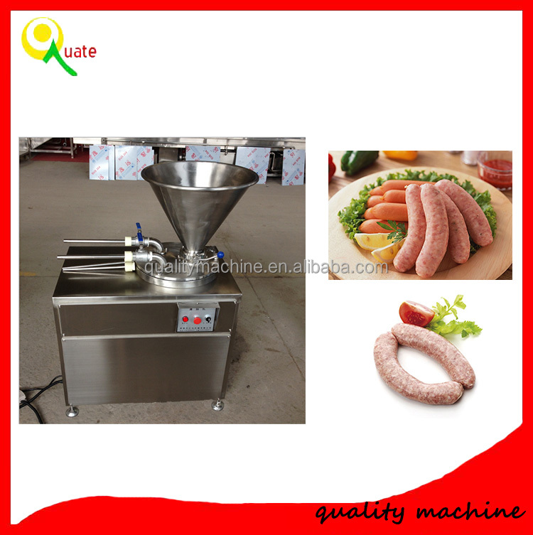 List manufacturers of used sausage stuffer buy used sausage commercial sausage stuffing machine used sausage stuffer sciox Image collections