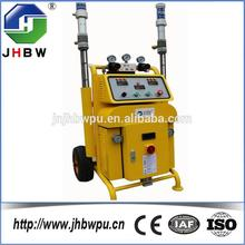 Factory Supplier polyurea spray filling machine equipment for sale