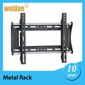 WELDON customized adjustable metal angle bracket