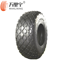 4.00-12 4.50-12 motorcycle street road scooters motorcycle tire tyre three-wheeled motor vehicle motorcycietyrotorcycle tire