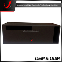 R15B-Professional 15 Inch Passive Home Subwoofer