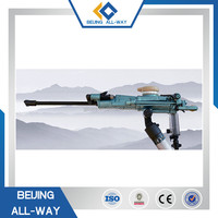Best Selling Products In America Mining Rock Drilling Rig