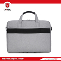 world top brand grey study laptop bags swiss
