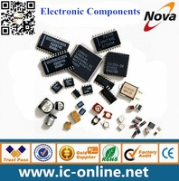 New and original IC electronic components bc547 transistor for electronic suppliers