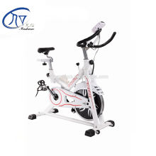 Professional Body Fit Gym Master Fitness Equipment Indoor Giant Gym Master Spinning Bike