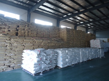 Raw Material (PVC Pipe and Fittings, PPR Pipe and Fittings, CPVC Pipe and Fittings, PE Pipe and Fittings)