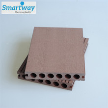 wpc flooring cheap composite decking materials