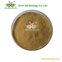 High quality China healthy natural jasmine green tea extract for jasmine flavor beverage