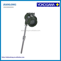 Buy wall mount lm35 temperature sensor with cable in China on ...