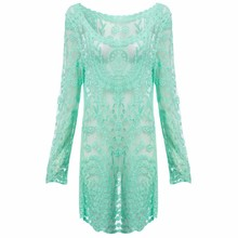 zm22464a latest lace dress designs for ladies new fashion women clothing