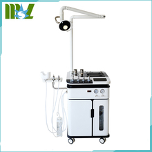 MSLENT07 China E.N.T Treatment System / ENT treatment Unit