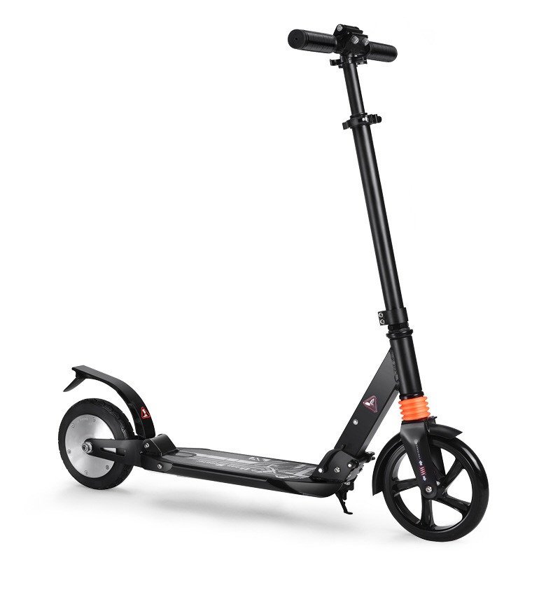 2019 good quality <strong>electric</strong> scooter