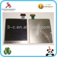 for Blackberry Pearl 9100 9105 LCD screen 002 version