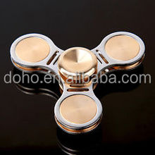inventory finger spinner toy hot sales new EDC Best Toy Hand Spinner Fidget cheap Metal Finger Spinner