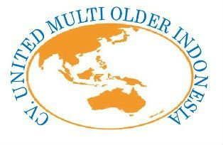 UNITED MULTI ORDER INDONESIA // PROMOTING RATE TO MIDDLE EAST FOR JULY 2012
